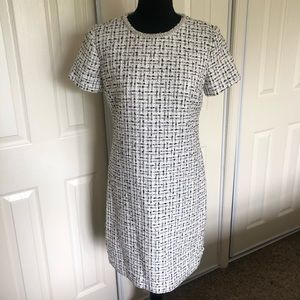 New York& Company Womens Party Cocktail Dress!